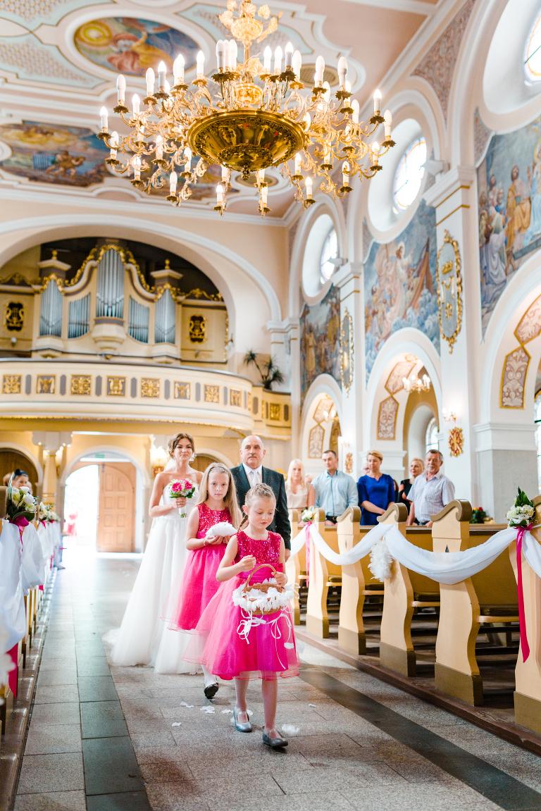 ślubna, ślub cywilny, ślub kościelny, ślub humanistyczny