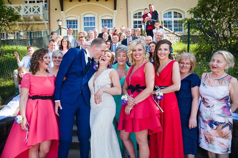 fotografia ślubna, fotograf na ślub, fotograf na wesele, ślub cywilny, ślub kościelny, ślub humanistyczny